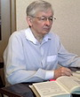 Рекомендованный репетитор по математике Борис Семенович