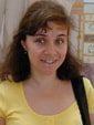 Репетитор по математике для начальных классов - Анна Игоревна